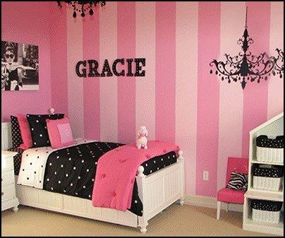 Paris themed Decor for Bedroom Beautiful Decorating theme Bedrooms Maries Manor Paris Bedroom Paris themed Bedroom Ideas Paris