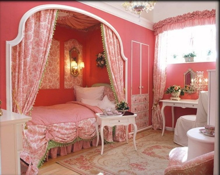 Paris themed Decor for Bedroom Best Of Paris themed Bedrooms