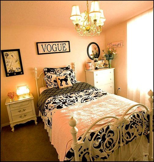 Paris themed Decor for Bedroom Inspirational Eiffel tower Inspired Bedroom Designs
