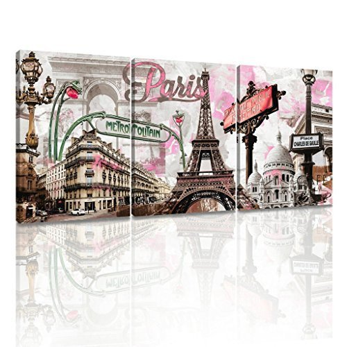 Paris themed Living Room Decor Awesome Paris themed Bedroom Amazon