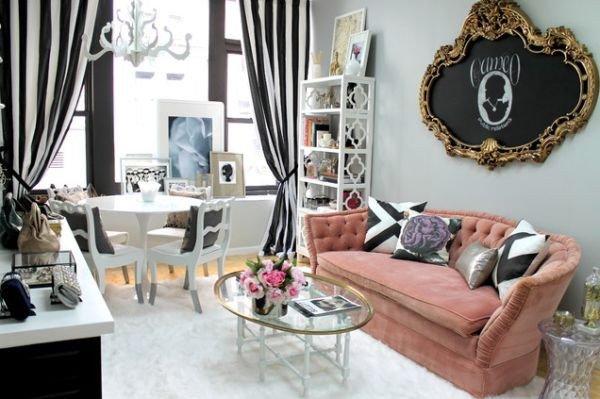 Paris themed Living Room Decor Beautiful themed Rooms Beautiful Y Parisian Rooms