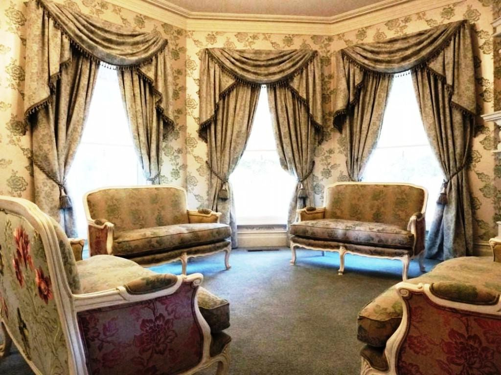 Paris themed Living Room Decor New Paris themed Living Room Decor Ideas