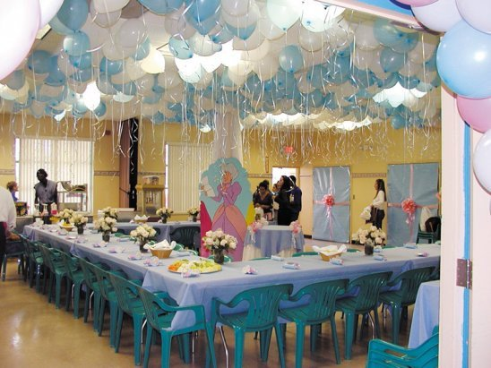 Party Decor Ideas for Adults Lovely Birthday Decoration Ideas