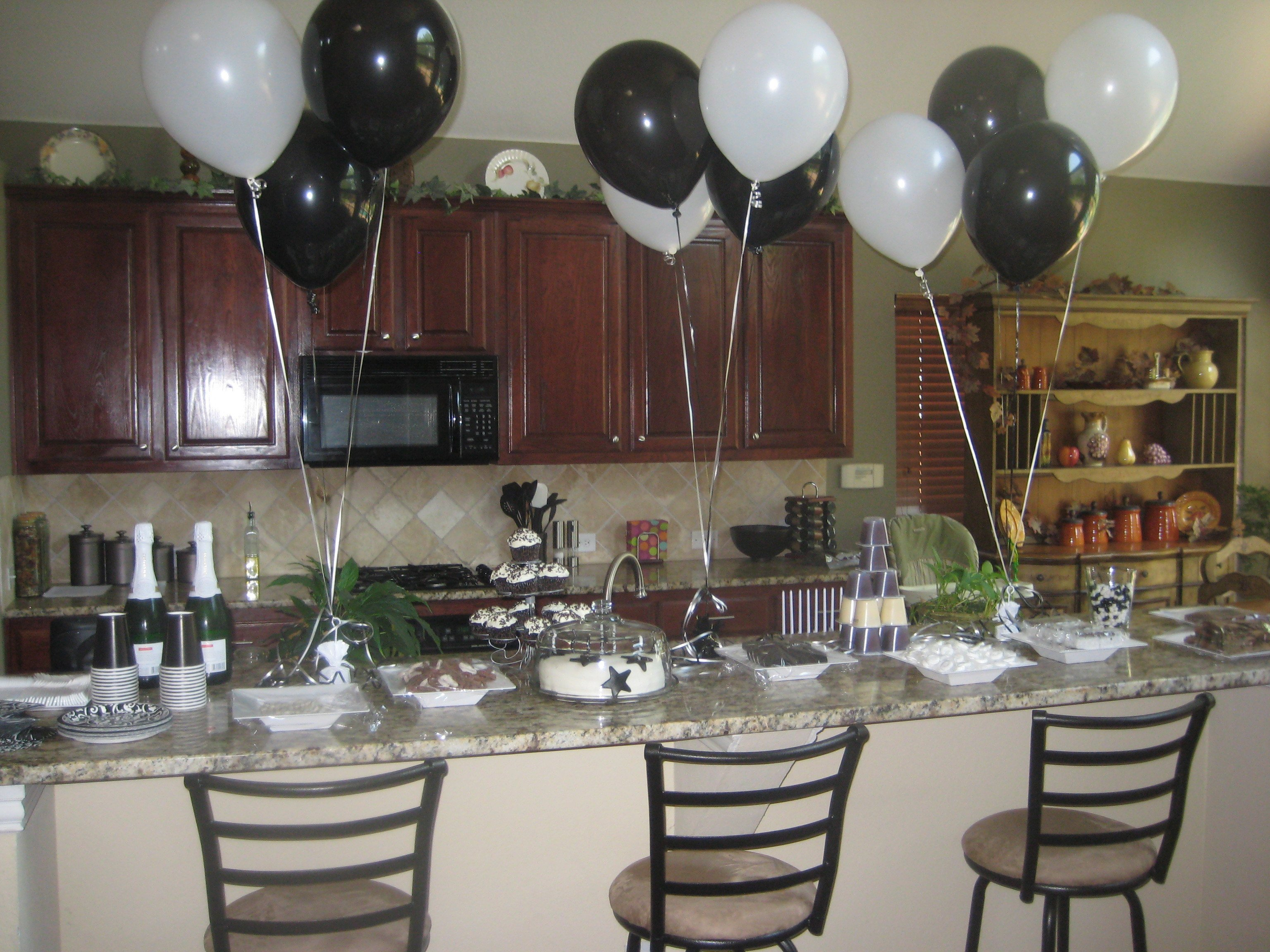 Party Decor Ideas for Adults Luxury Adult Party themes
