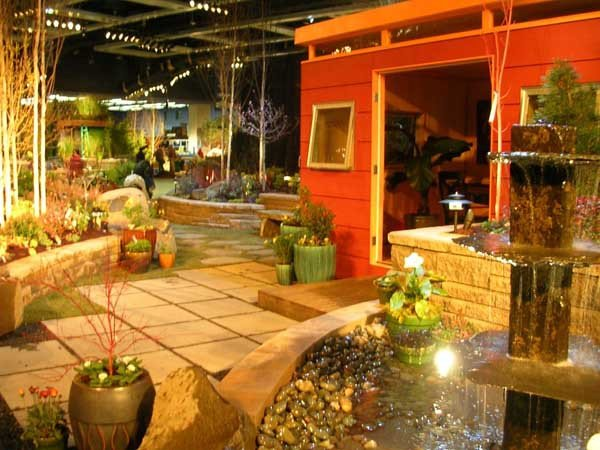 Patio Decor On A Budget Best Of Decorating Patio On A Bud