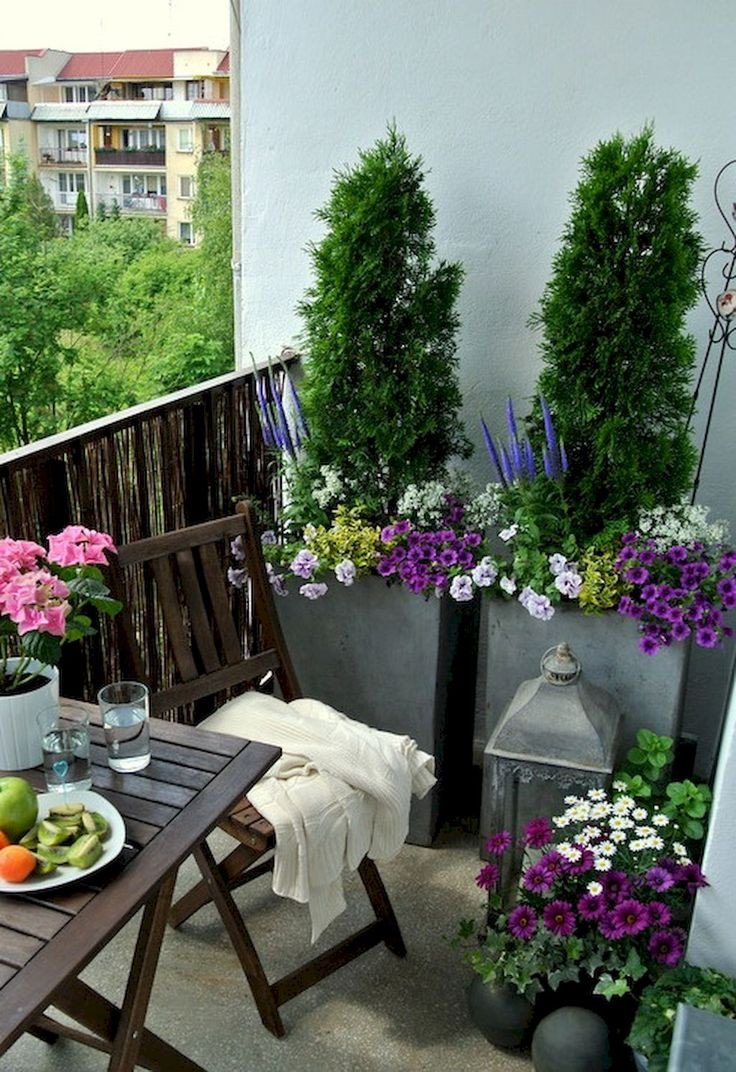 Patio Decor On A Budget Fresh Best 25 Apartment Balcony Decorating Ideas On Pinterest