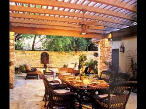 Patio Decor On A Budget Fresh Patio Decorating Ideas On A Bud