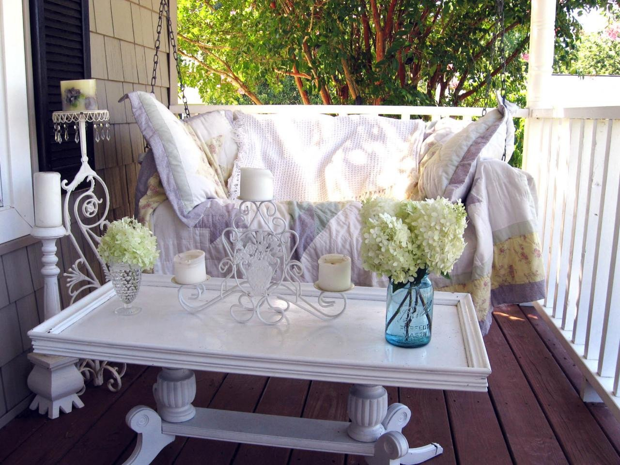 Patio Decor On A Budget Lovely 10 Favorite Rate My Space Outdoor Rooms On A Bud