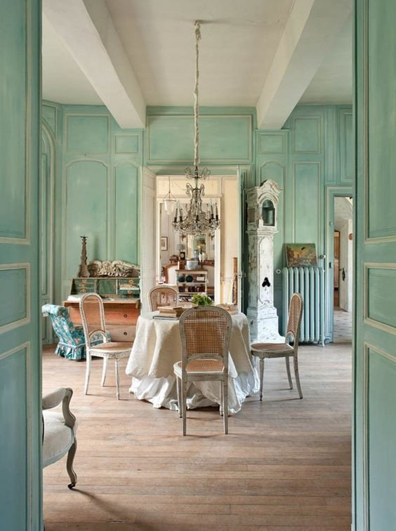 Pictures Of French Country Decor Best Of Mastering Your French Country Decorating In 10 Steps