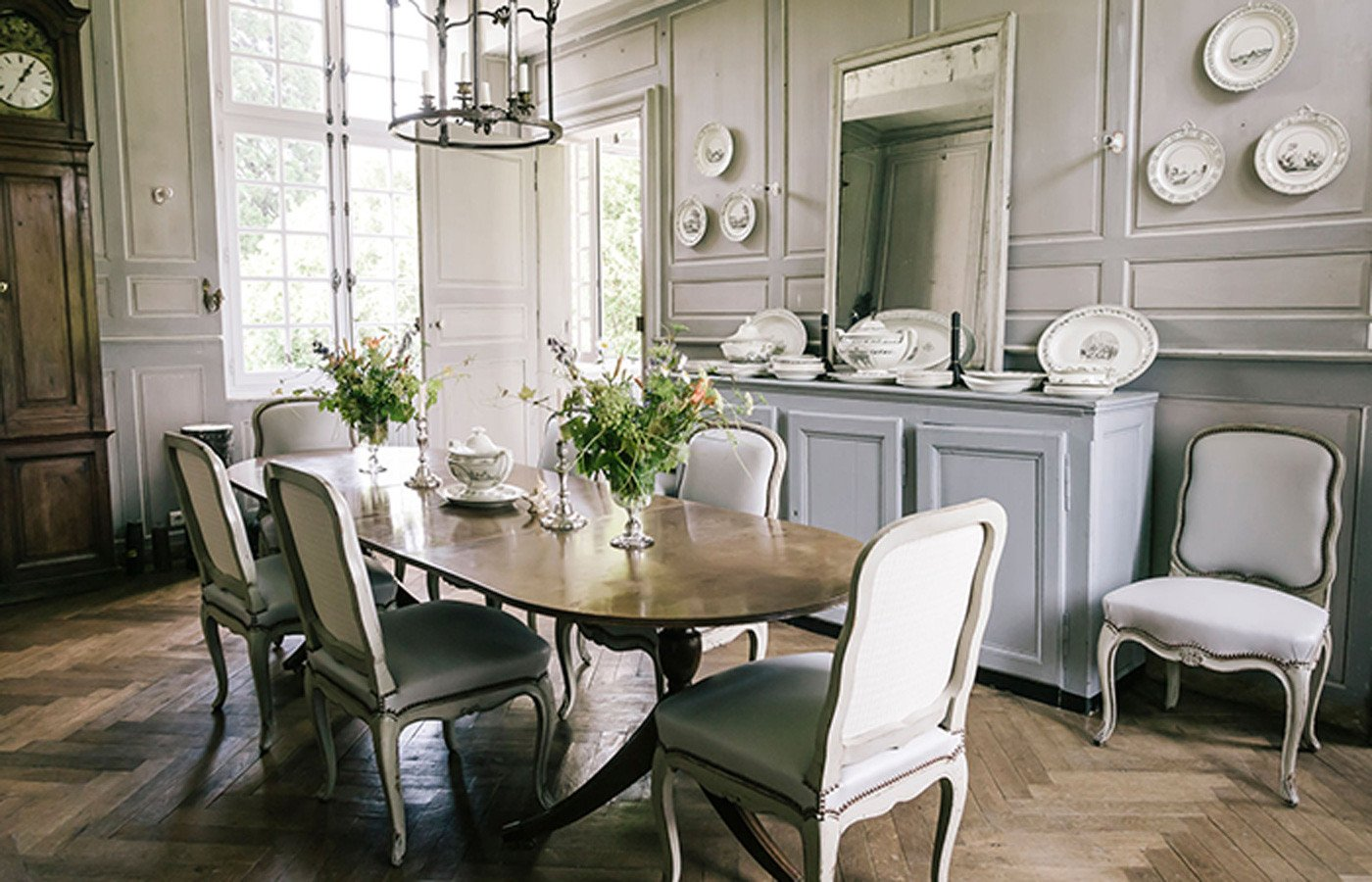 Pictures Of French Country Decor Lovely How to Style Your Home with French Country Decor