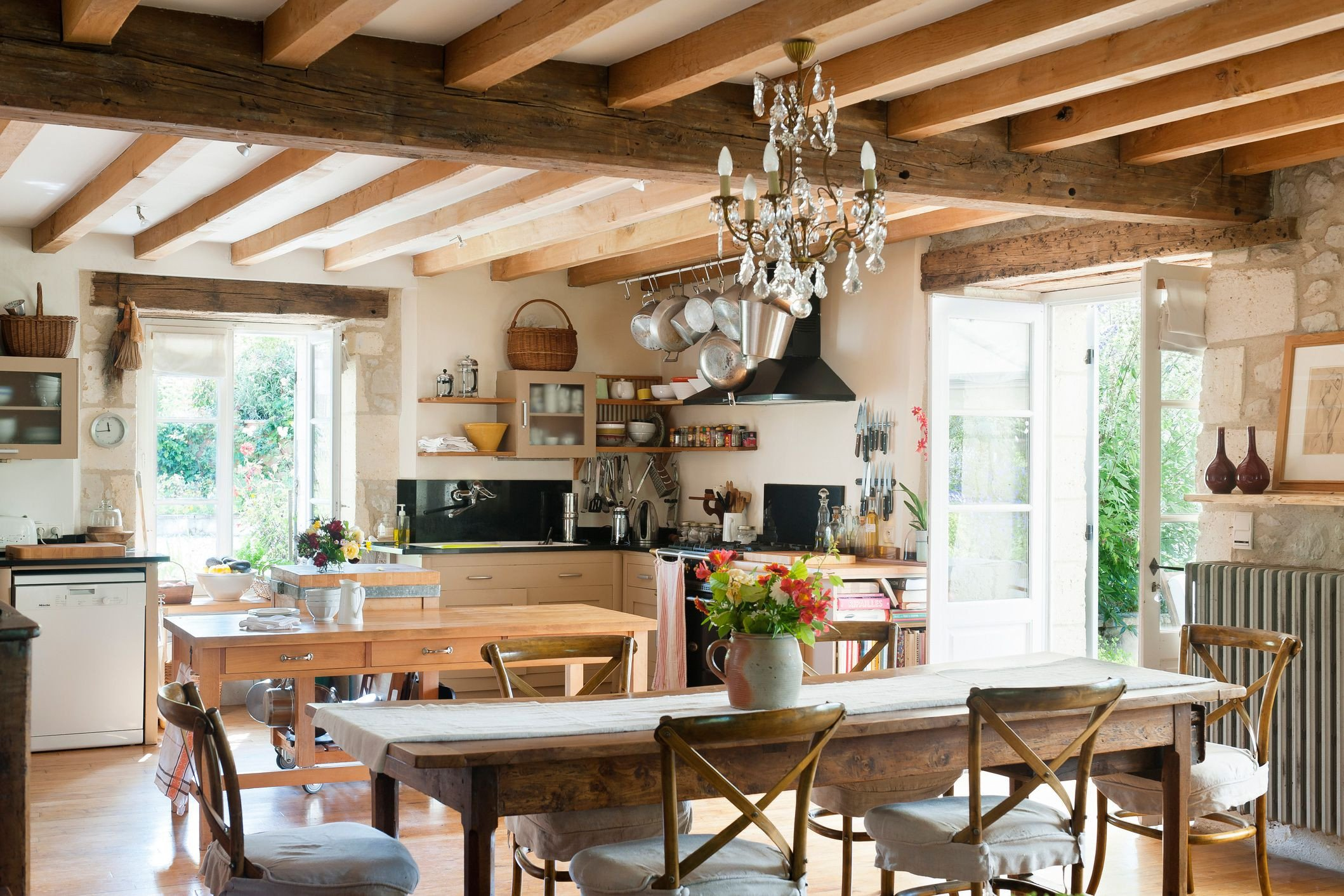 Pictures Of French Country Decor Lovely Style Your Home with French Country Decor
