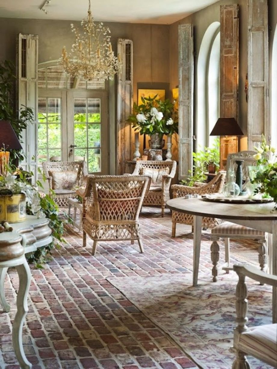 Pictures Of French Country Decor Luxury Inspiring Diy French Country Decor Ideas 02 Wartaku