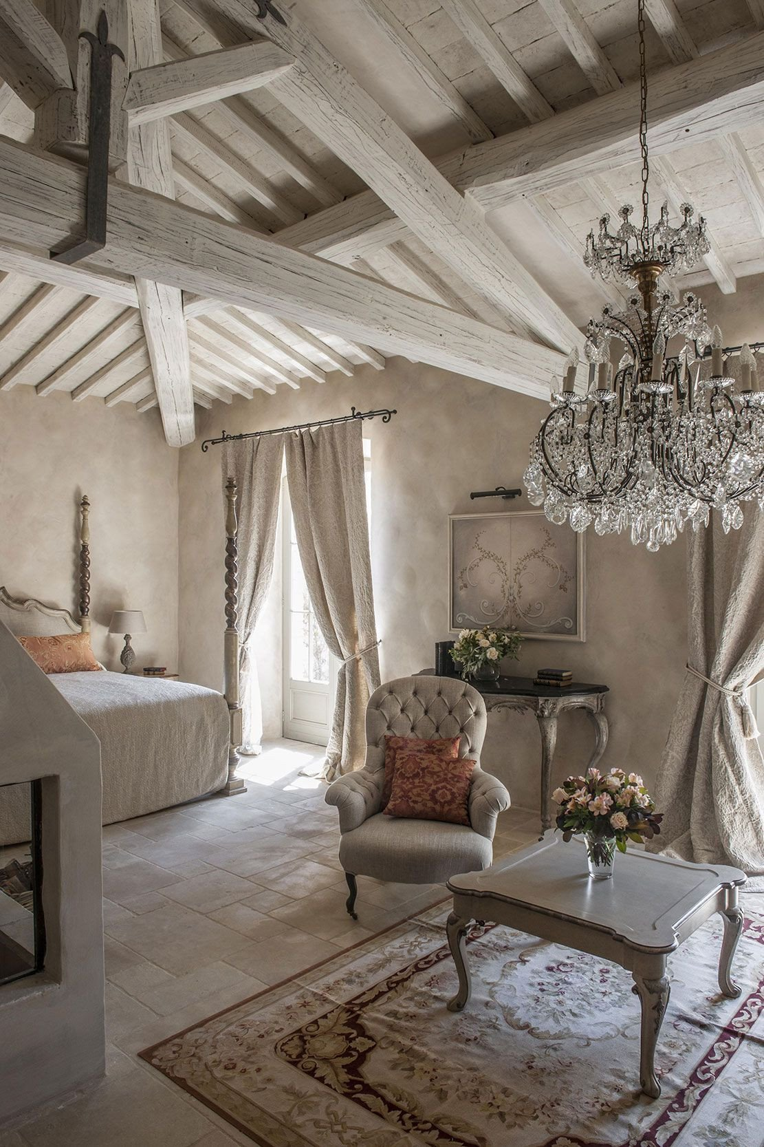 Pictures Of French Country Decor New 10 Tips for Creating the Most Relaxing French Country Bedroom Ever Home Decor