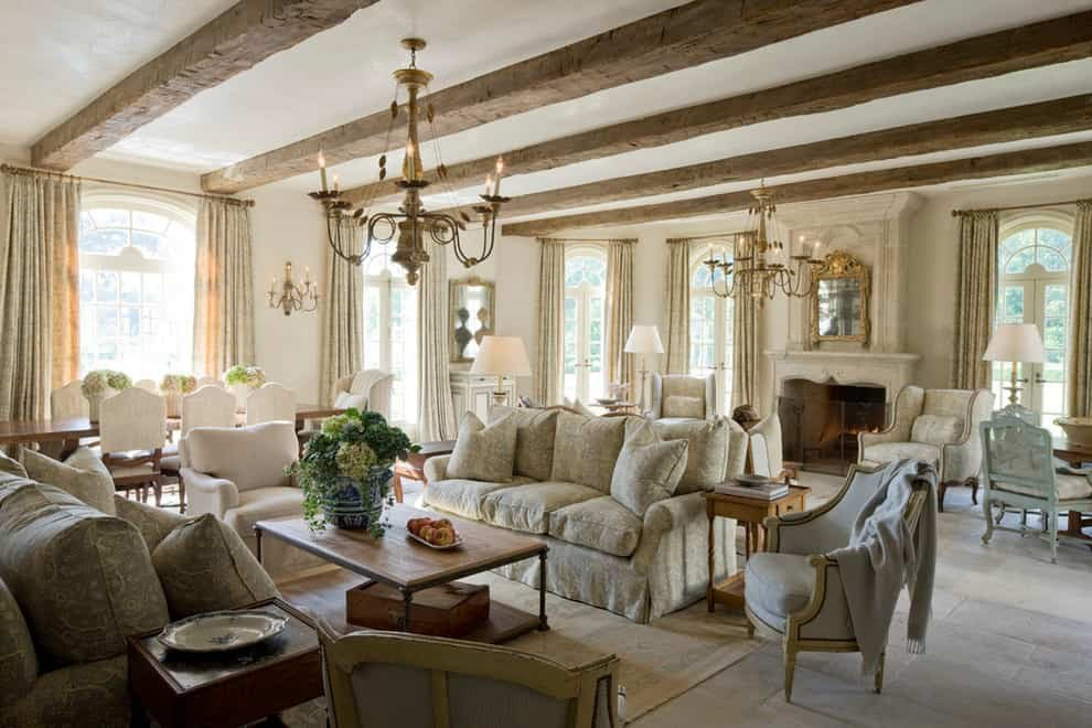 Pictures Of French Country Decor New French Country Decor Ideas and S by Decor Snob