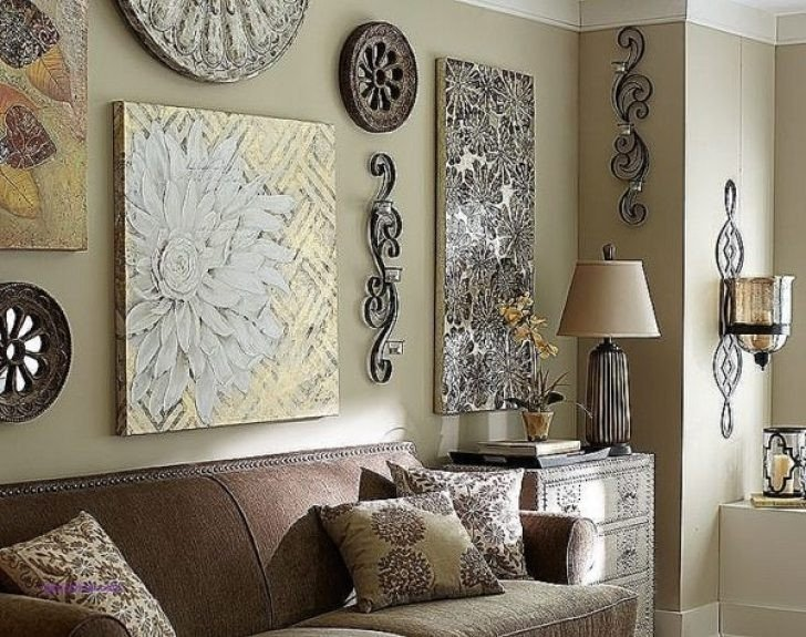Pier One Imports Wall Decor Best Of Pier 1 Wall Art