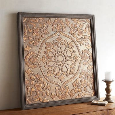 Pier One Imports Wall Decor Lovely Avondale Wall Decor