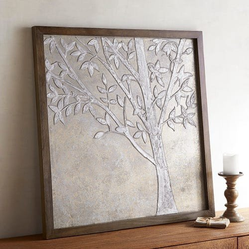 Pier One Imports Wall Decor Lovely solilo Wall Decor