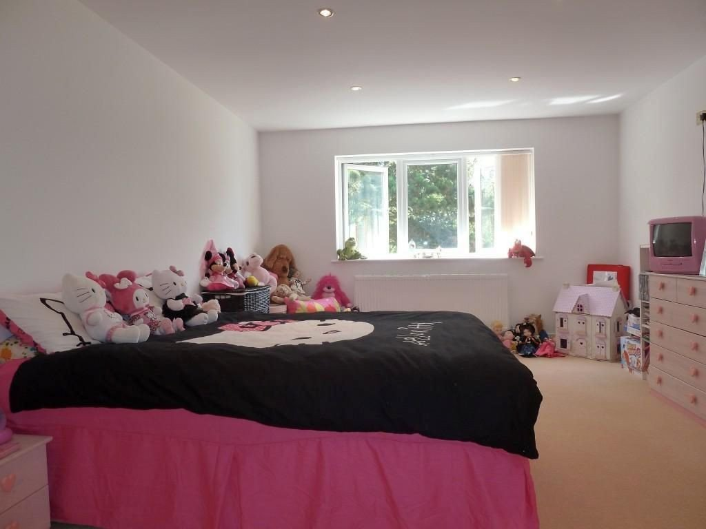 Pink and Black Bedroom Decor Fresh 20 Amazing Pink and Black Bedroom Decor