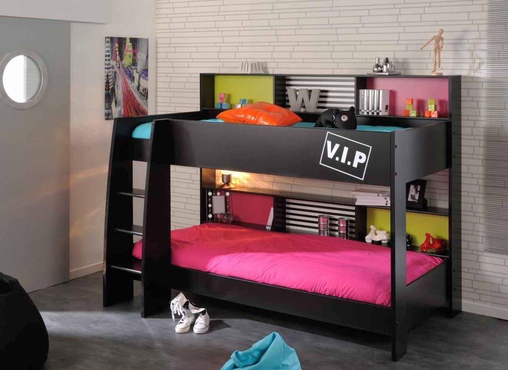 Pink and Black Bedroom Decor Luxury 20 Amazing Pink and Black Bedroom Decor
