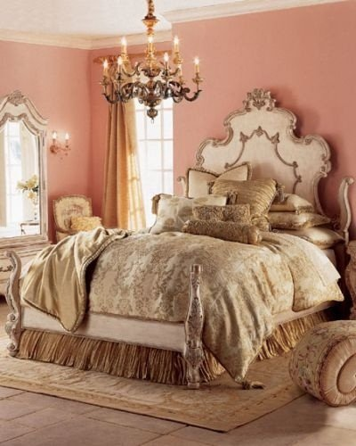 Pink and Gold Bedroom Decor Awesome Pink and Gold Bedroom Dream Room Pinterest