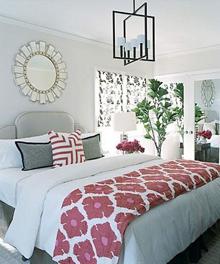 Pink and Gray Bedroom Decor Beautiful Secret Ice Pink and Grey Bedroom Ideas