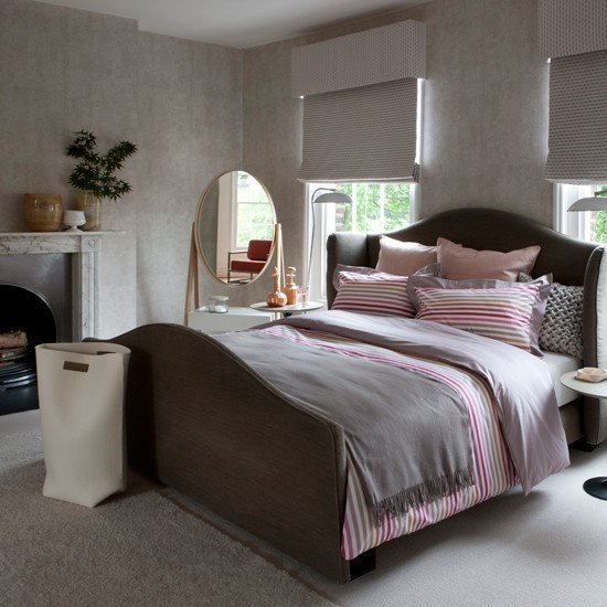 Pink and Gray Bedroom Decor Best Of Purple and Blue Room Ideas Pink and Grey Bedroom Decorating Idea Bedroom Dark Grey and Pink