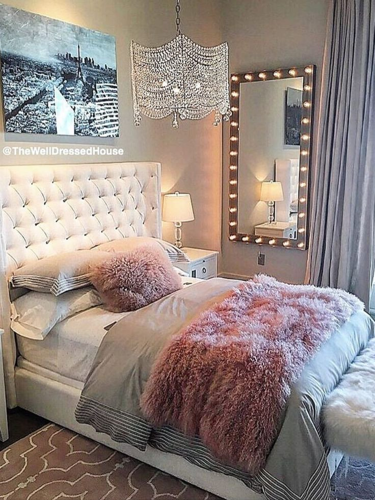 Pink and Gray Room Decor Unique Best 25 Pink Grey Bedrooms Ideas On Pinterest