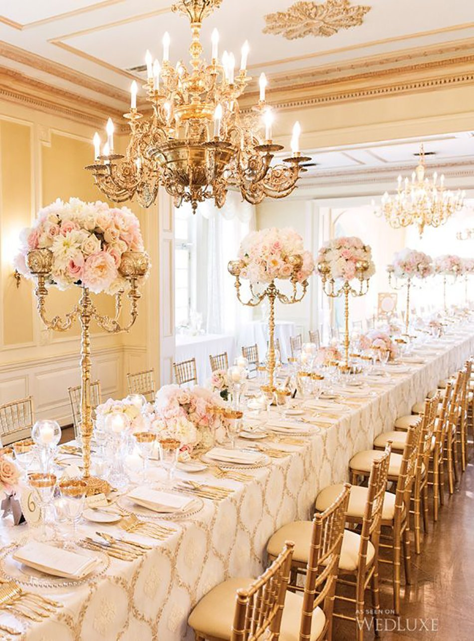 Pink and White Wedding Decor Best Of Pastel Pink Wedding Flowers