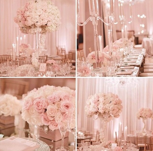 Pink and White Wedding Decor Best Of soft Pale Pink & White for A Wedding Love Wedding Ceremonies and Receptions In 2019