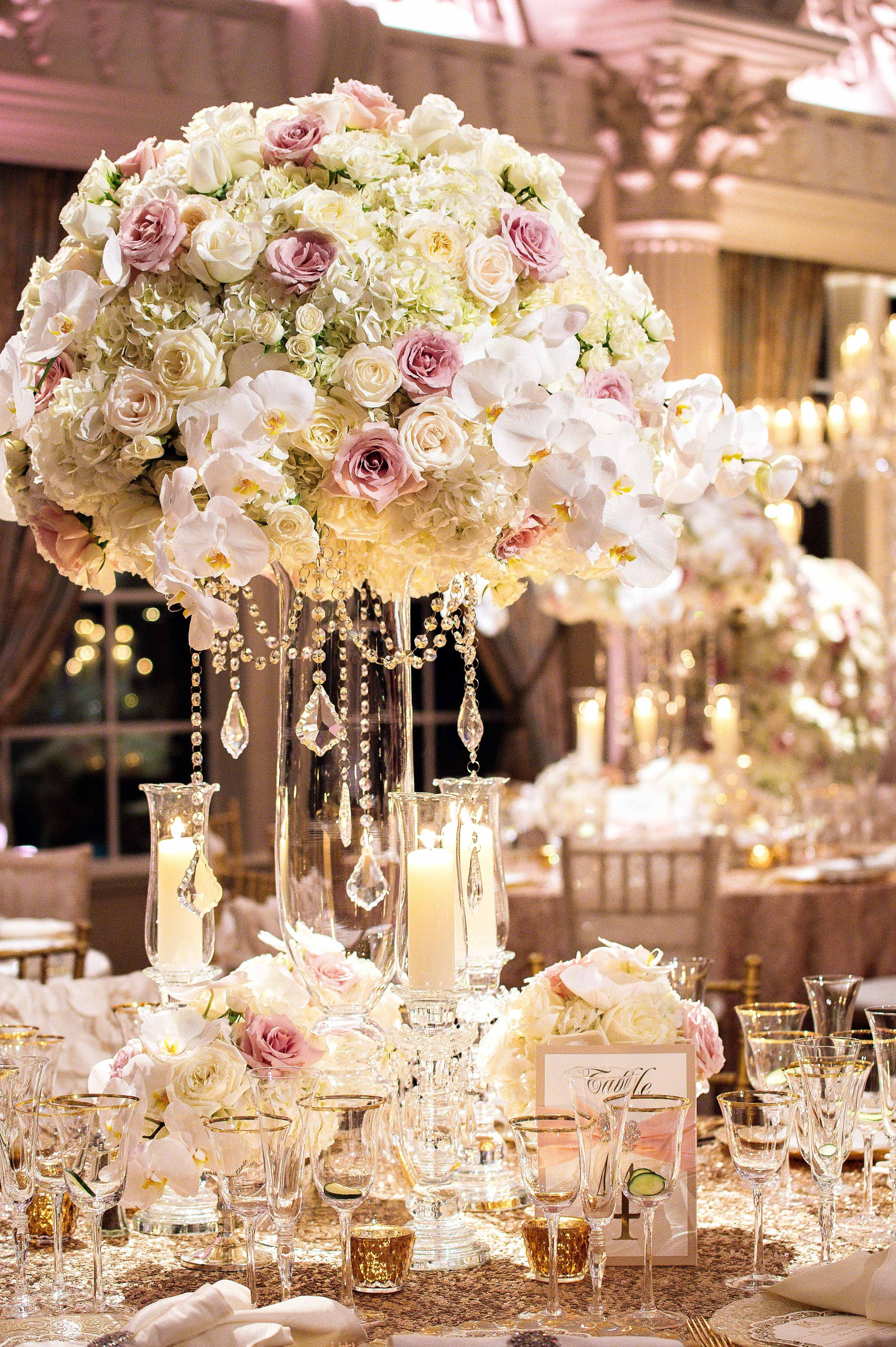 Pink and White Wedding Decor Elegant Wedding Color Palette Pink and Gold Wedding Ideas Inside Weddings