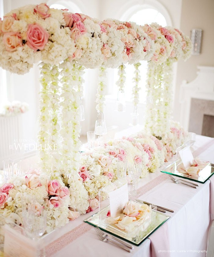 Pink and White Wedding Decor Inspirational Wedding Decor Inspiration Hanging Wedding Centerpieces Munaluchi Bride