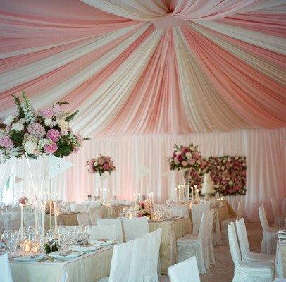 Pink and White Wedding Decor Lovely Pink and White Destination Wedding In Charleston south Carolina Inside Weddings
