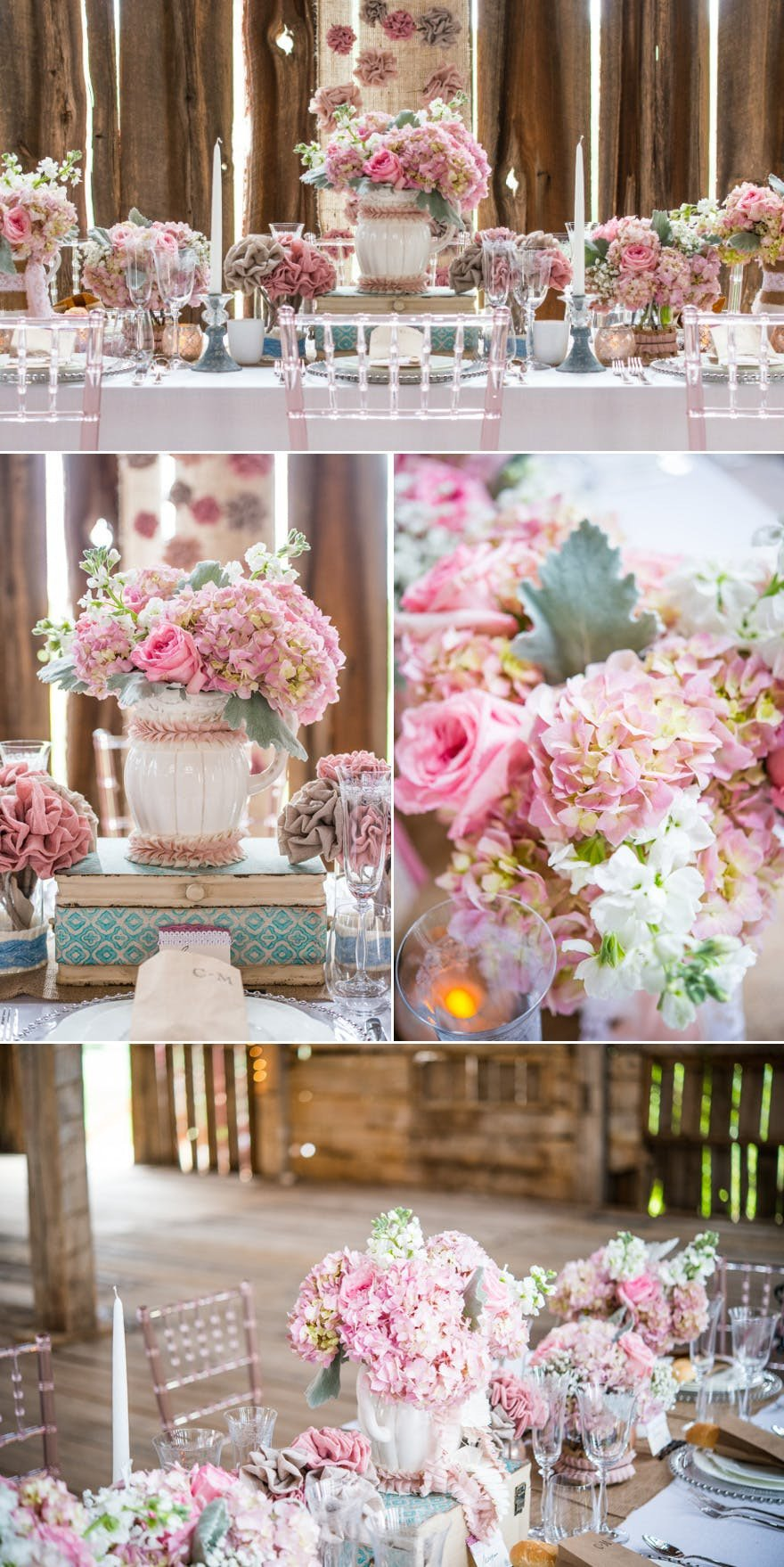 Pink and White Wedding Decor Luxury 50 Stunning Diy Wedding Centrepieces Ideas and Inspiration Confetti
