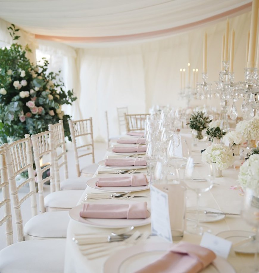 Pink and White Wedding Decor Luxury Pink Wedding Decorations Wedding Ideas by Colour