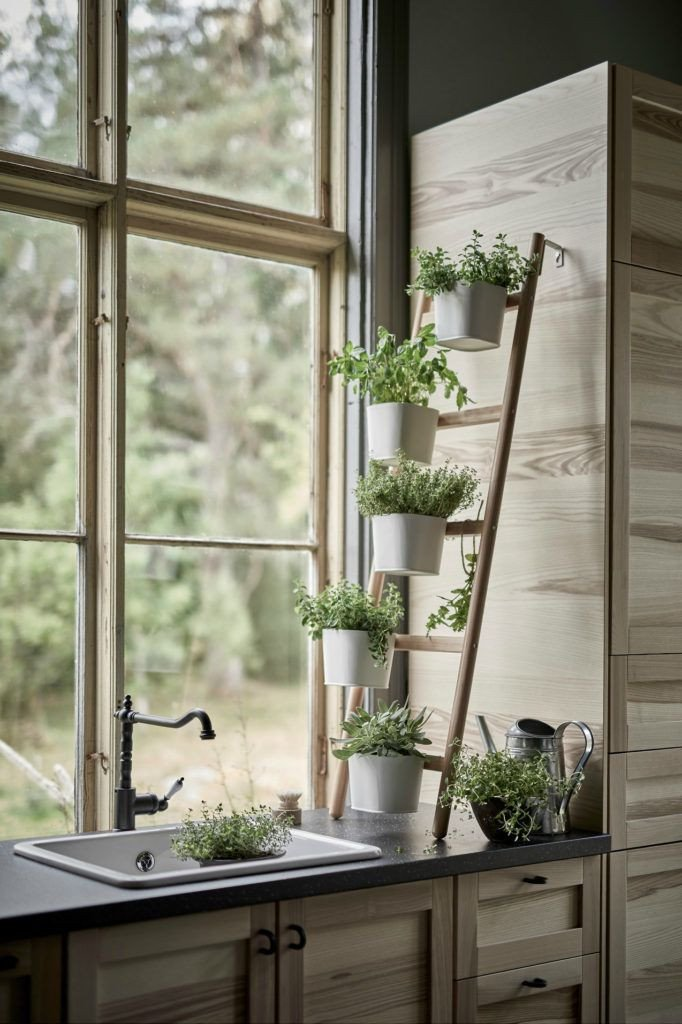 Plant Stand Ideas to Fill Your Living Room Awesome Best 25 Plant Stands Ideas On Pinterest