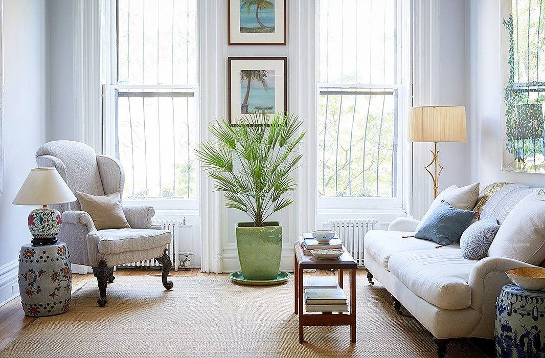 Plant Stand Ideas to Fill Your Living Room Fresh 8 Refreshing Lessons On Living with Indoor Plants
