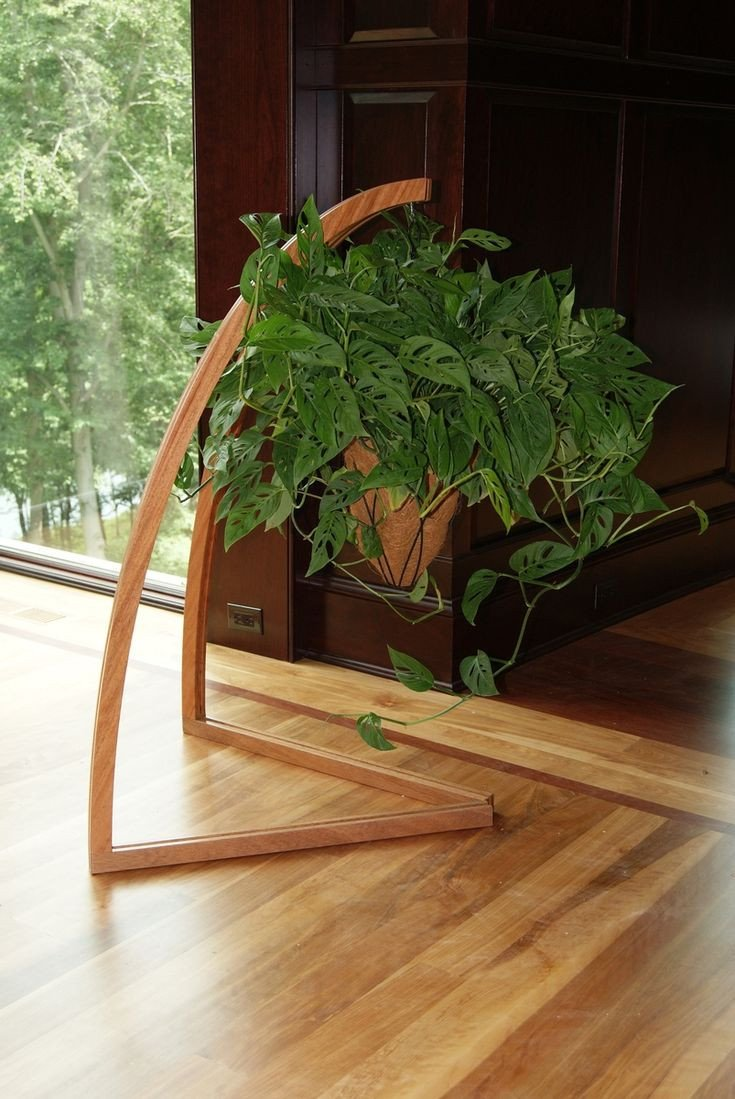 Plant Stand Ideas to Fill Your Living Room Unique Best 25 Plant Stands Ideas On Pinterest