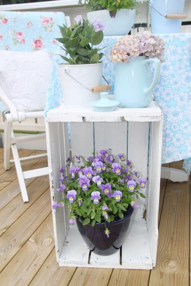 Porch Decor Ideas for Spring Fresh 32 Best Spring Porch Decor Ideas and Designs for 2017