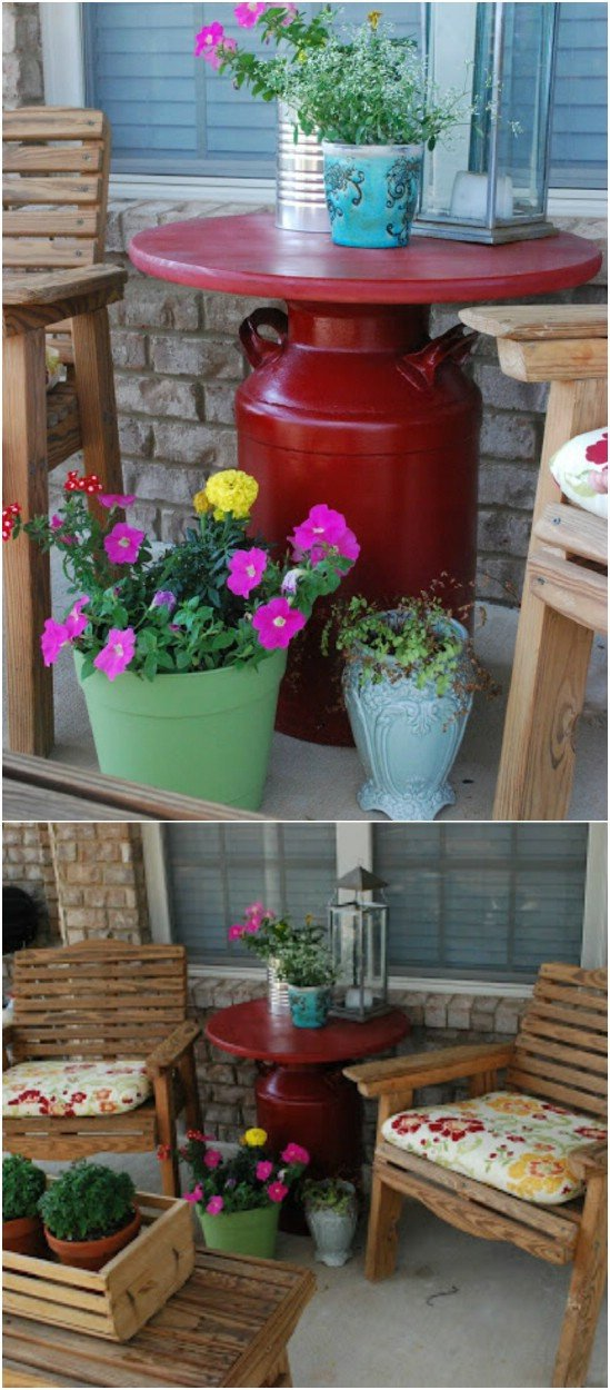 Porch Decor Ideas for Spring Unique 16 Inspiring Diy Spring Porch Decorating Ideas • Diy Home Decor