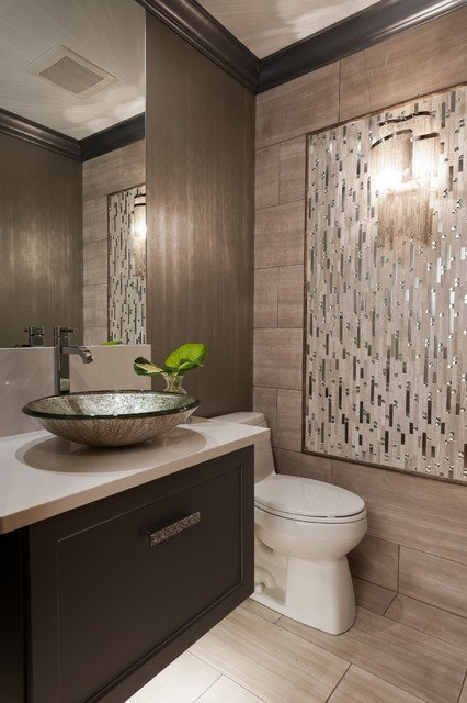 Powder Room Wall Decor Ideas Luxury 25 Perfect Powder Room Design Ideas for Your Home