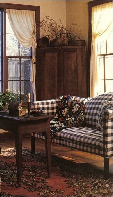 Primitive Small Living Room Ideas Beautiful 102 Best Primitive Living Rooms Images On Pinterest
