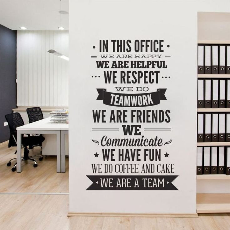 Professional Office Wall Decor Ideas Best Of Best 25 Professional Office Decor Ideas On Pinterest