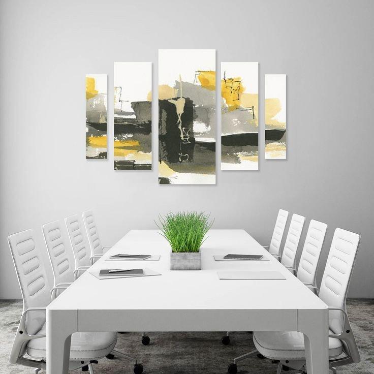 Professional Office Wall Decor Ideas Fresh Best 25 Professional Office Decor Ideas On Pinterest