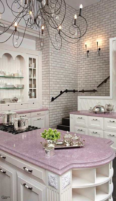 Purple and Black Kitchen Decor New Best 25 Lavender Kitchen Ideas On Pinterest