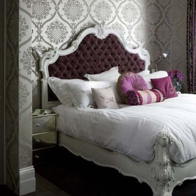 Purple and Grey Bedroom Decor Luxury Liv Luv Design Color Palette Gray and Purple Bedrooms