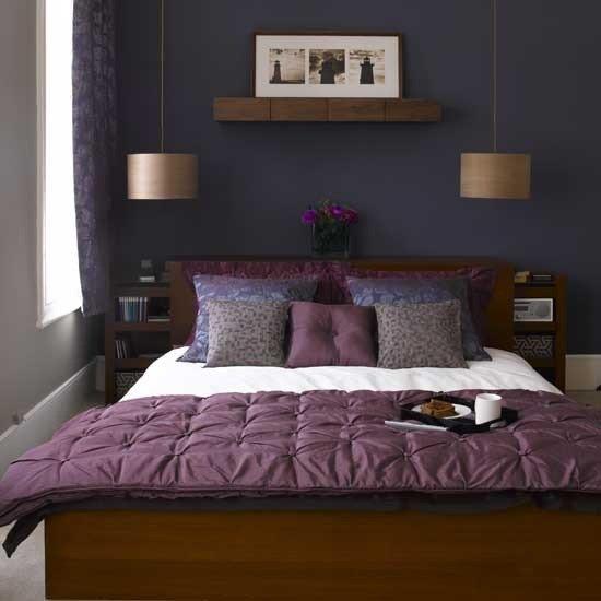 Purple and Grey Bedroom Decor New Bedroom Design Decor Dark Purple Bedrooms Idea Bright Purple Bedroom Sets Modern Purple Bedrooms
