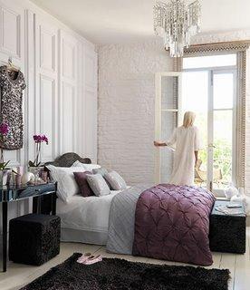 Purple and Grey Bedroom Decor New Purple Gray Bedroom Decor