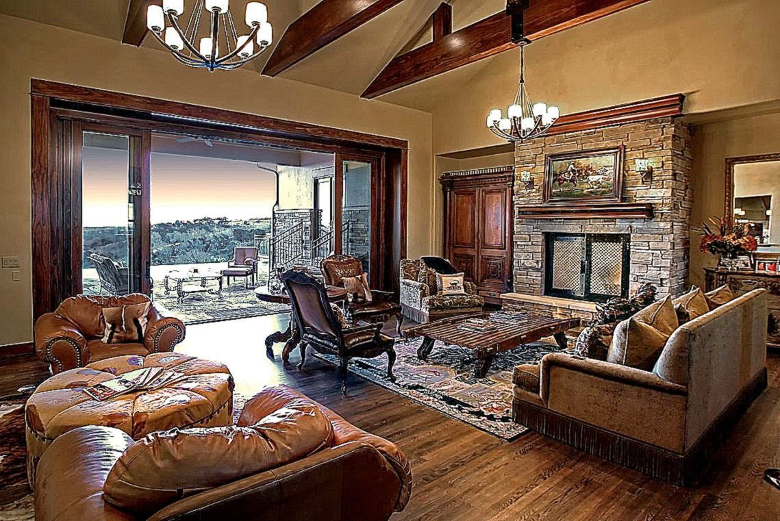 Ranch House Living Room Decorating Ideas Awesome touch Inside Living Room Quirky Luxury Ranch Homes Interior Exterior House Plans
