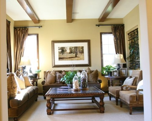 Ranch House Living Room Decorating Ideas Elegant Ranch Living Room Designs Home Design Ideas Remodel and Decor