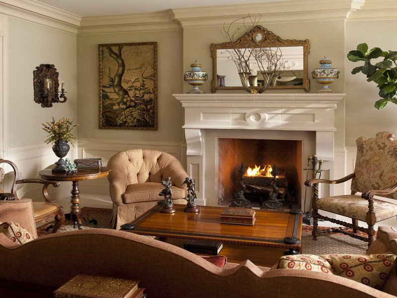 Ranch House Living Room Decorating Ideas Inspirational Living Room Decorated for Christmas Ranch Style Home Decorating for Living Room Ranch Style